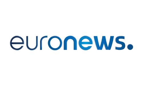 euroenews