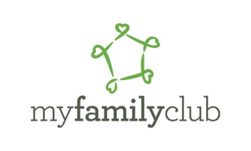 myfamilyclub