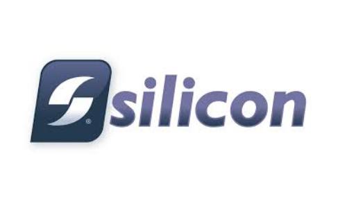silicon1