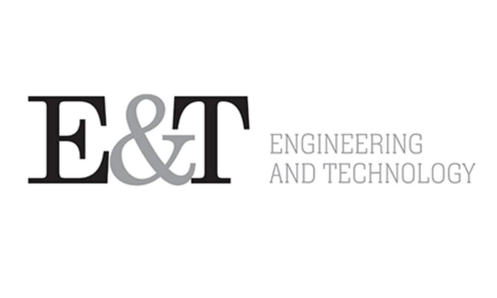 E&T Feature Image
